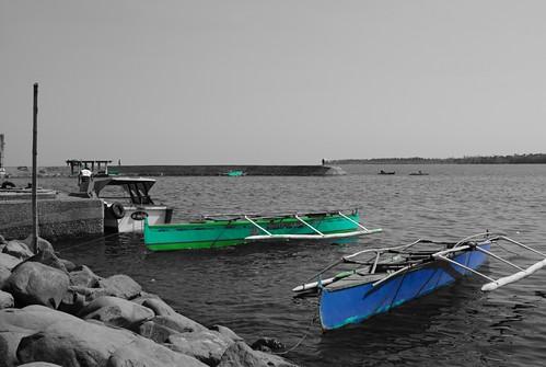 Luciente Wharf_3