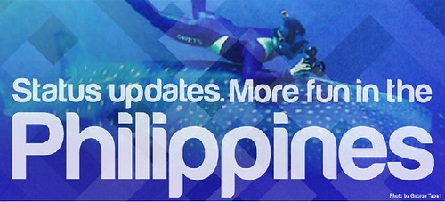 Whalesharks Morefuninthephilippines