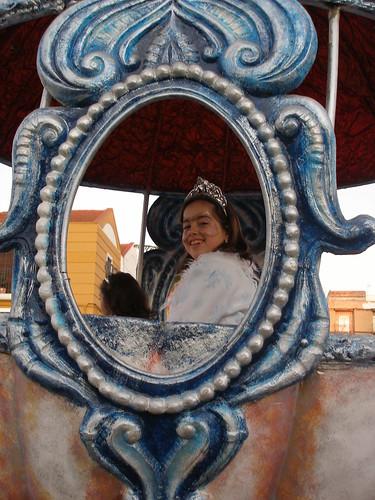 Cabalgata de Reyes 2012 (VIII)