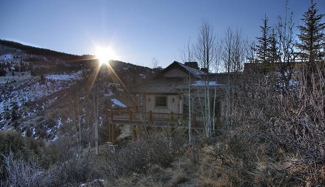 Cordillera House Flickr Photo Sharing