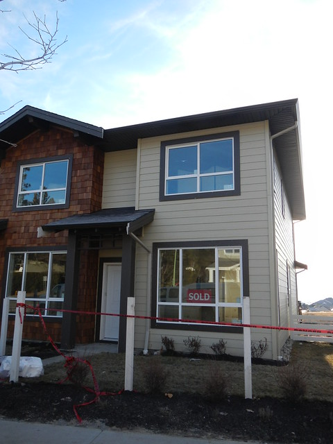 House Jan 2012