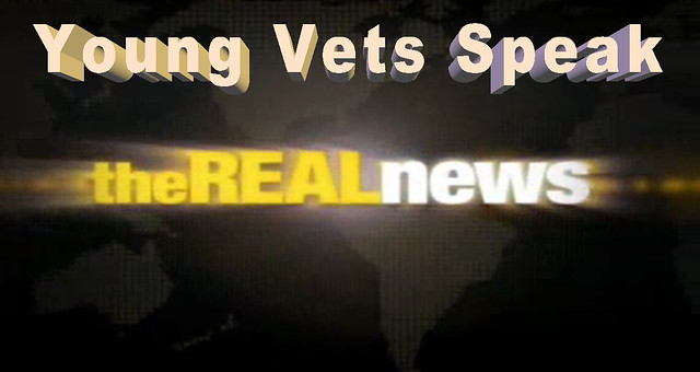 The_Real_News_Young_Vets_Speak_01