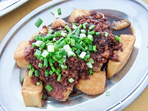 tofu with minced pork R0016479 copy