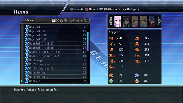 Hyperdimension Neptunia mk2 (16)