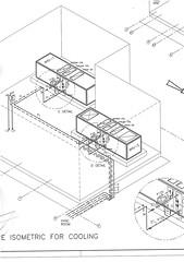 autocad 3d çizim örnekleri