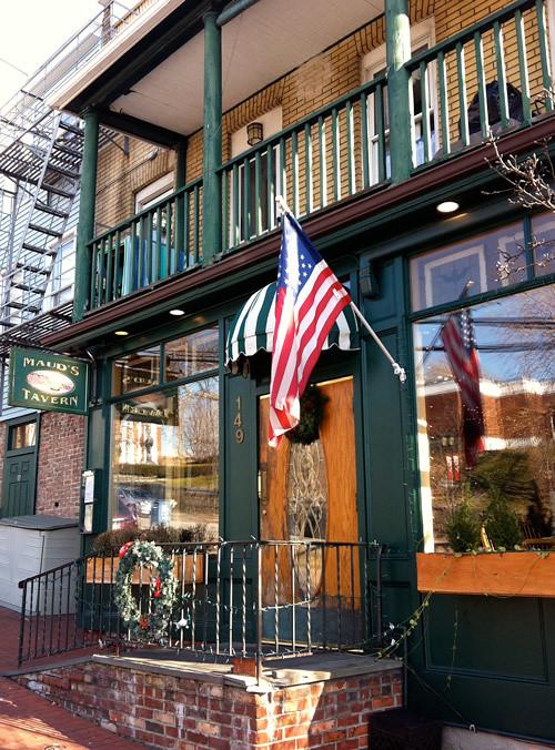 hudson-maud's-tavern