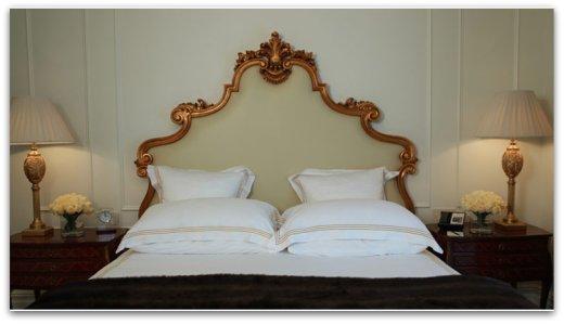 Property_NewYorkCity_ThePlaza_Hotel_PresidentialSuite3_TheFiveStarTravelCorporation