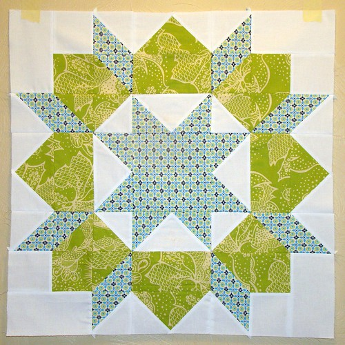 swoon block #1