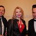 2012 CES 1/12 IAWTV Awards