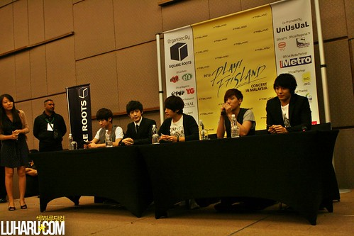 ft island meet the fans 037