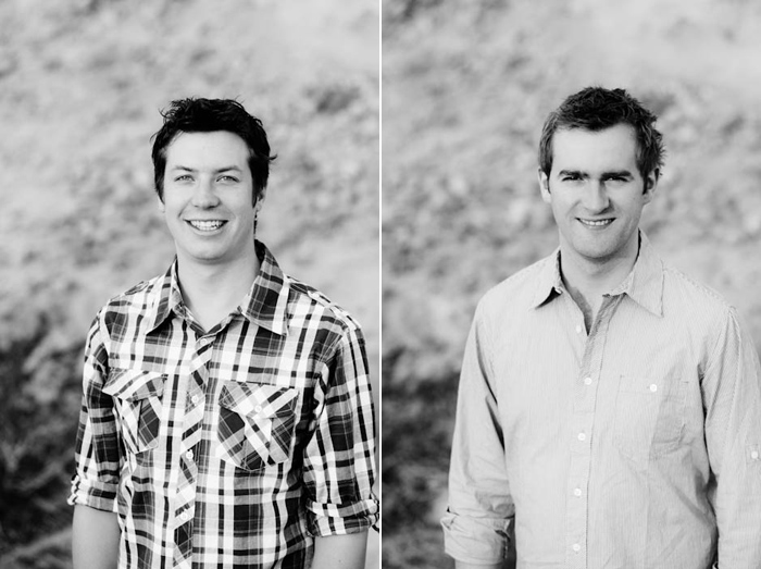 dan-paul-vancouver-gay-couple-wedding-engagement-photography 08
