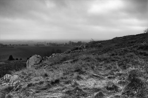 lund landscape skåne view sweden sverige horst landskap zm billebjär biogont2825 25mmf28zmbiogon urbergshorst