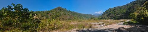 Cascada Arcoiris (07)