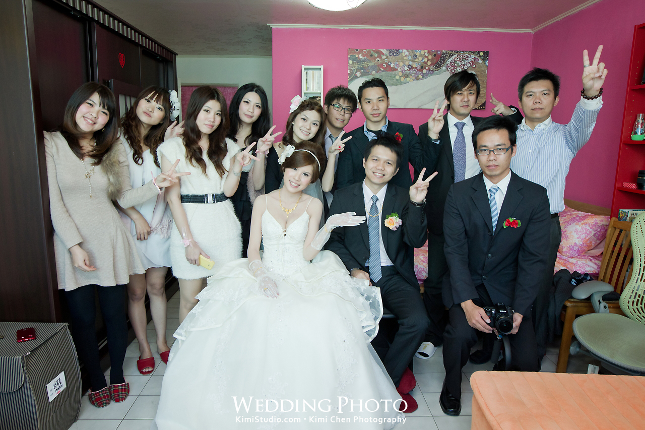 2011.12.24 Wedding-089