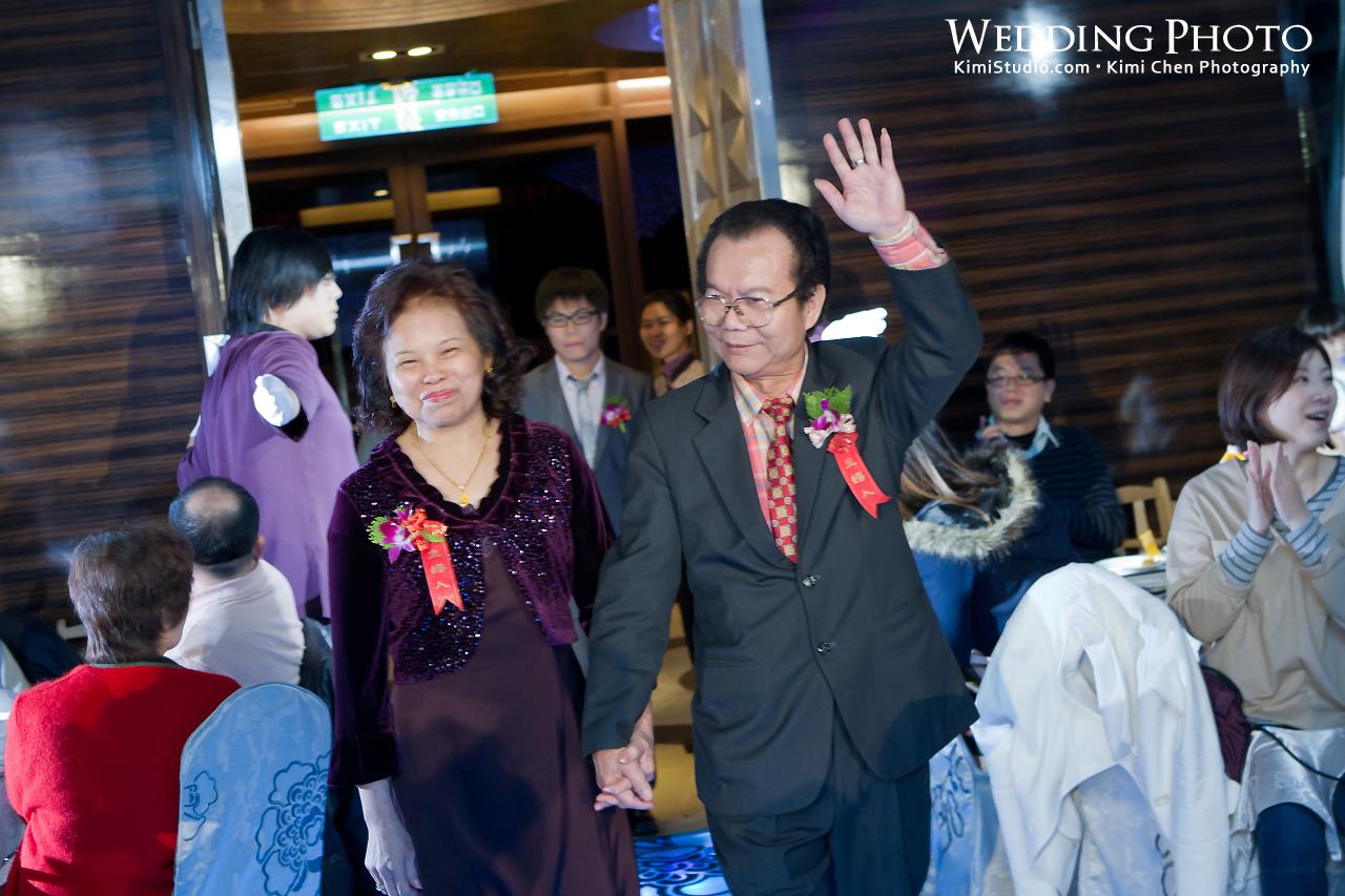 2011.12.24 Wedding-134