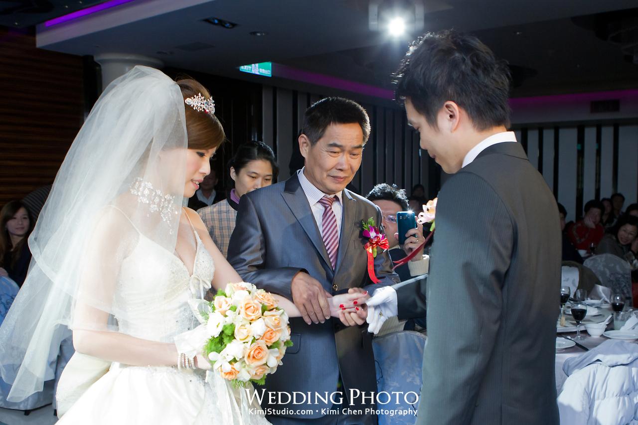2011.12.24 Wedding-148