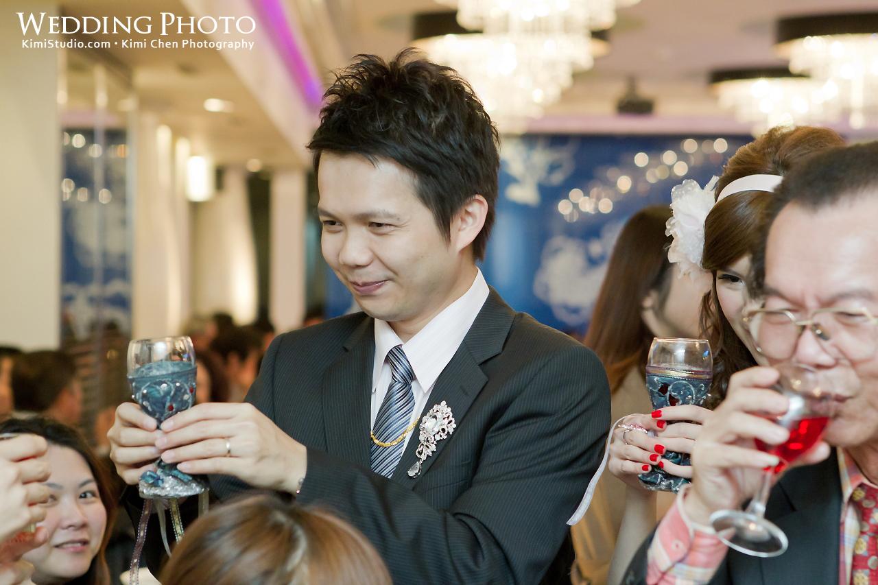 2011.12.24 Wedding-219