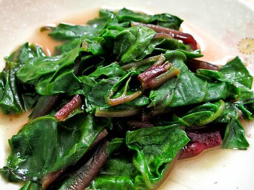 IMG_1235 malabar spinach , 潺菜