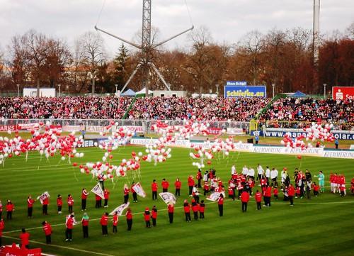 RWE - Bayern (9)