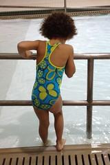 Swim 011512-2