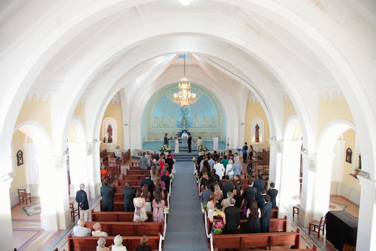 morgan-agustin-destination-vancouver-wedding-photography-punta-del-este 13