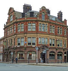 The Adelphi, Leeds by Tim Green aka atoach
