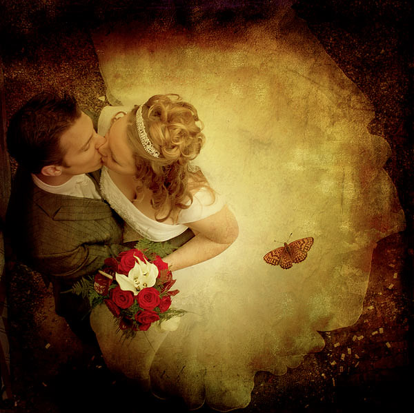 Love Is The Word by Siebe