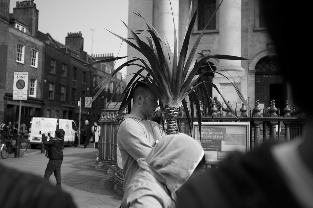 London2011_0345