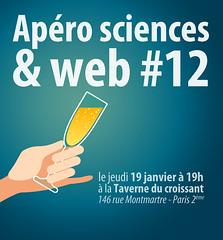 Bannière-ApéroS&W#12-V02