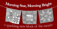 Morning Star, Morning Bright