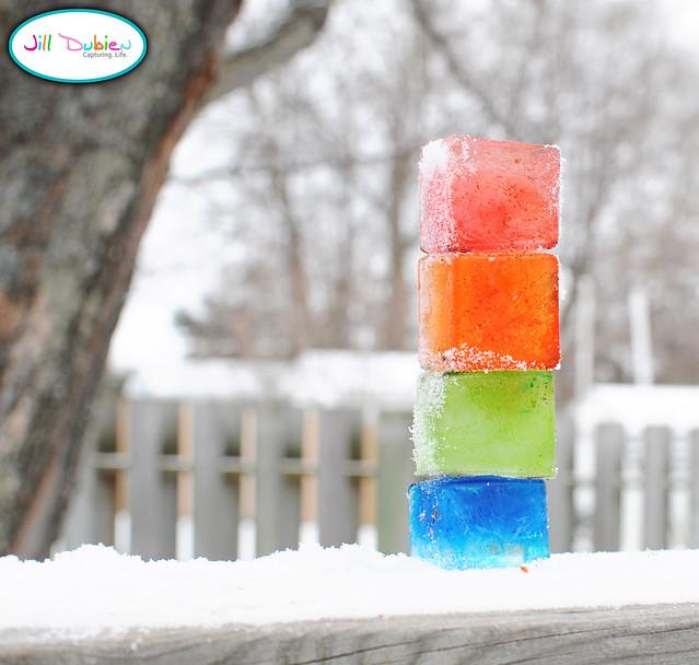 iceblocks7