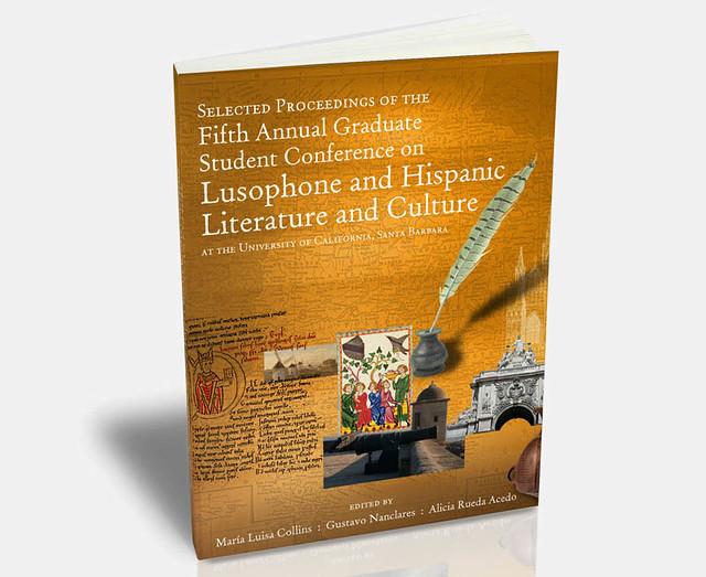 Literatura y cultura Luso Hispana