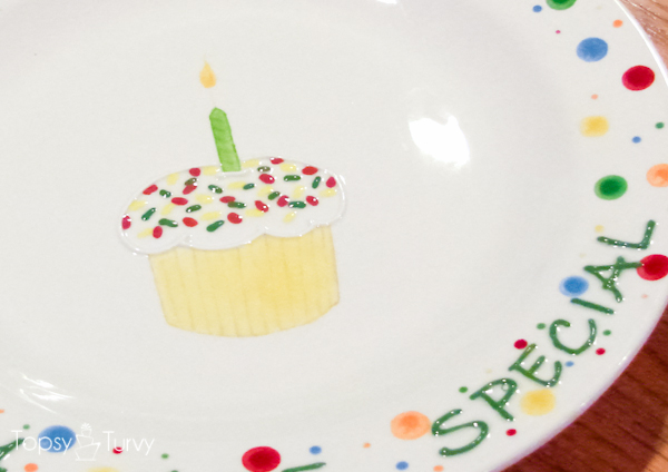 you-are-special-birthday-plate
