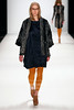 Rebekka Ruetz - Mercedes-Benz Fashion Week Berlin AutumnWinter 2012#47