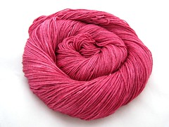 pink test 1