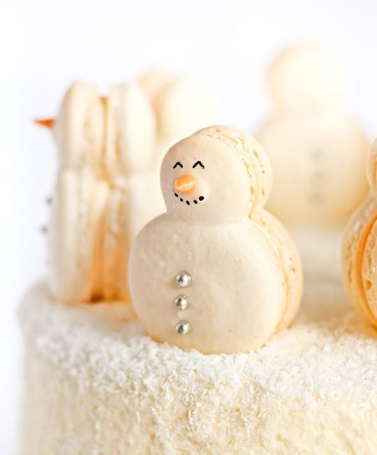 red_velvet_snow_cake-7