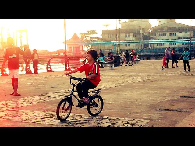 2012-01-22 06.20.40 - Anne,Redrum,Film