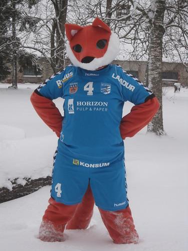 foxmascot2