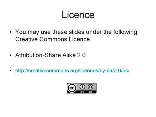 cc-licence-slide
