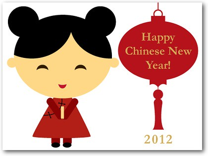 girl-happy-chinese-new-year-2012-card