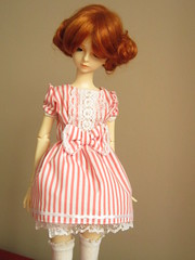 [Radicelle - Noble doll] - Emily p2 6748729355_2f3c1fdfc3_m