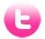 Twitter - Custom Blog