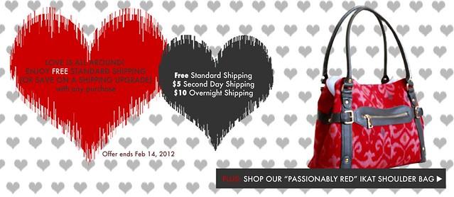 ValentineFebruarySlider
