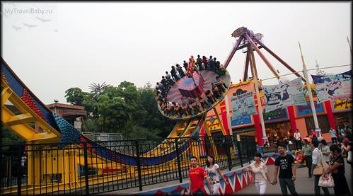 shen-park010