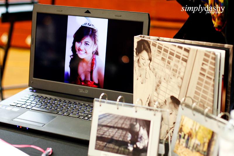 02_SimplyDashyPhotography_AlbumSlideshow_8794