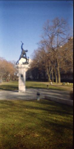 Szent István park_0019