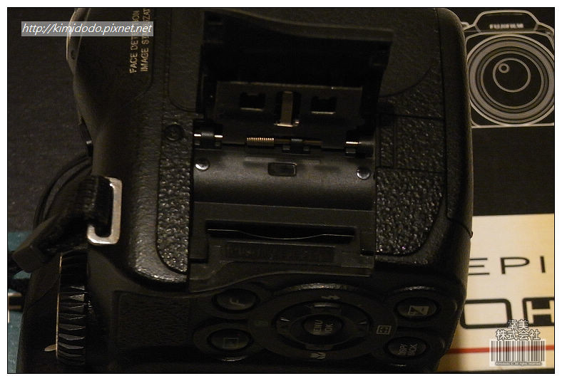 Fujifilm finepix s2000hd kimidodo 39 s for Prix fujifilm finepix s2000hd