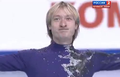 プルシェンコ