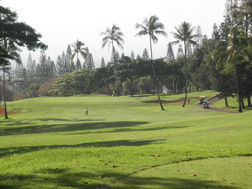 Pearl Country Club 039