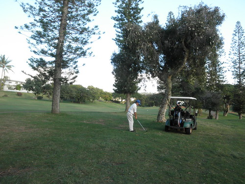 Pearl Country Club 097